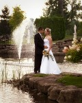 couple-maries-chateau-vaudreuil-3