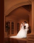 couple-maries-chateau-vaudreuil-4