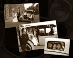 couple-maries-voiture-antique
