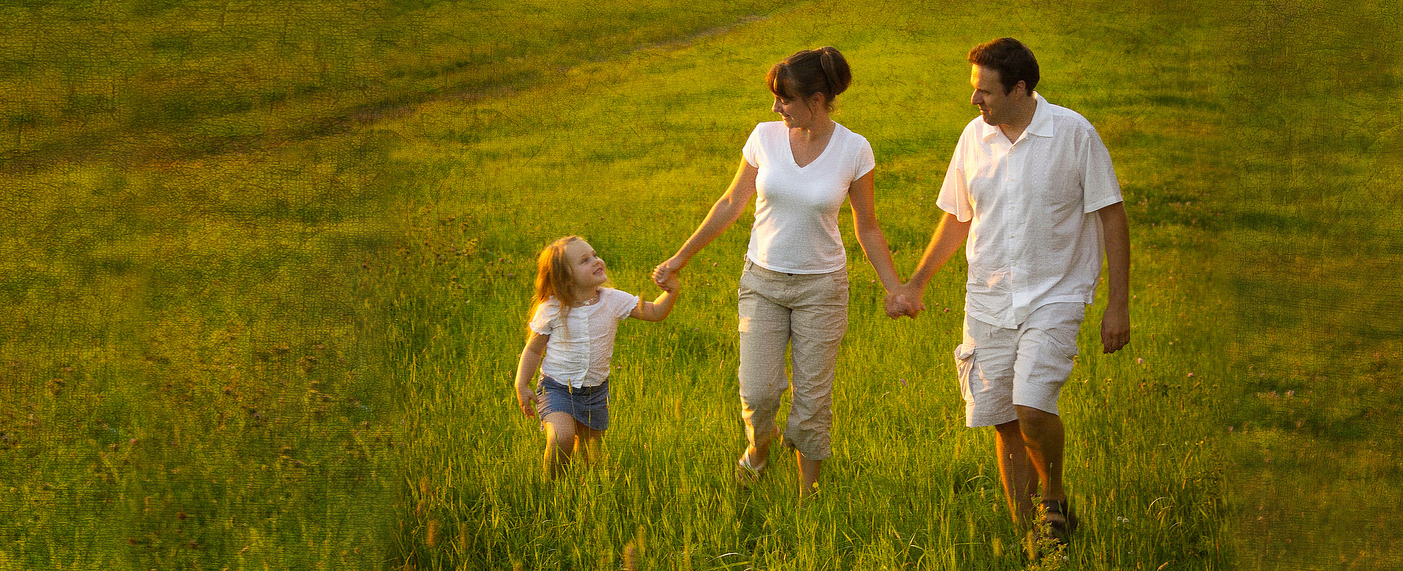 photographe-famille-rigaud-stephane-lariviere-photo-photographie