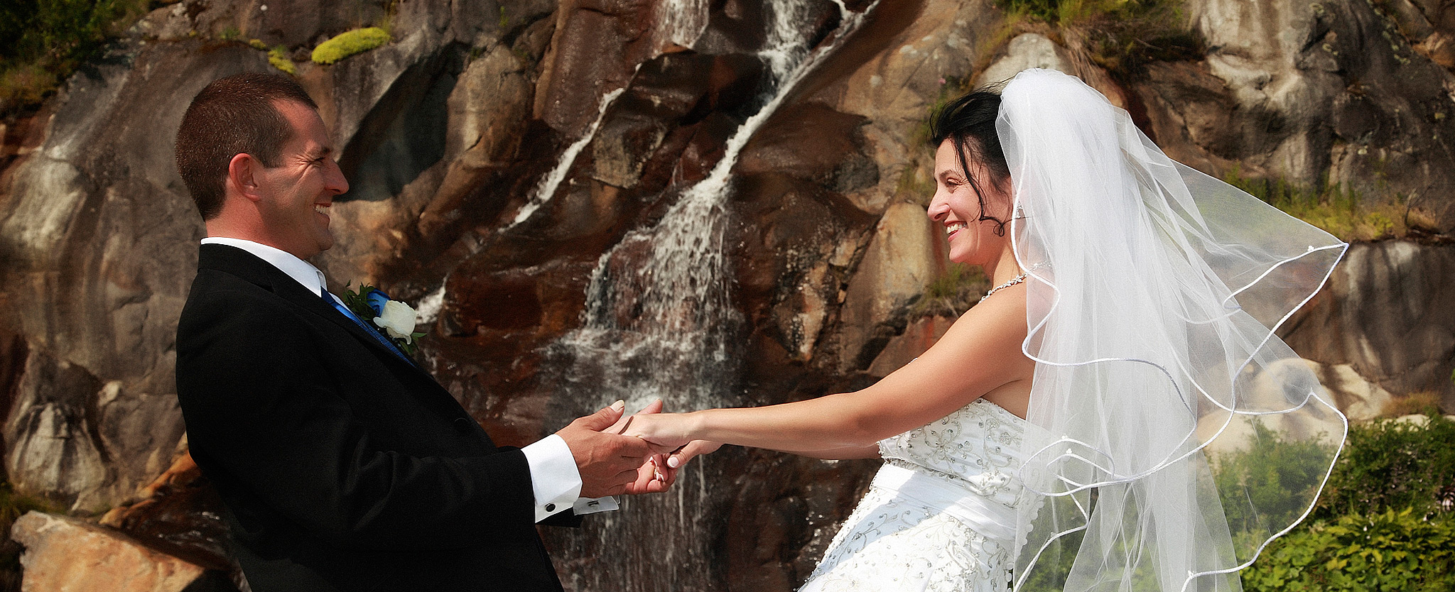 photographe-mariage-couple-golf-royal-laurentien-laurentides-rigaud-stephane-lariviere-photo-photographie