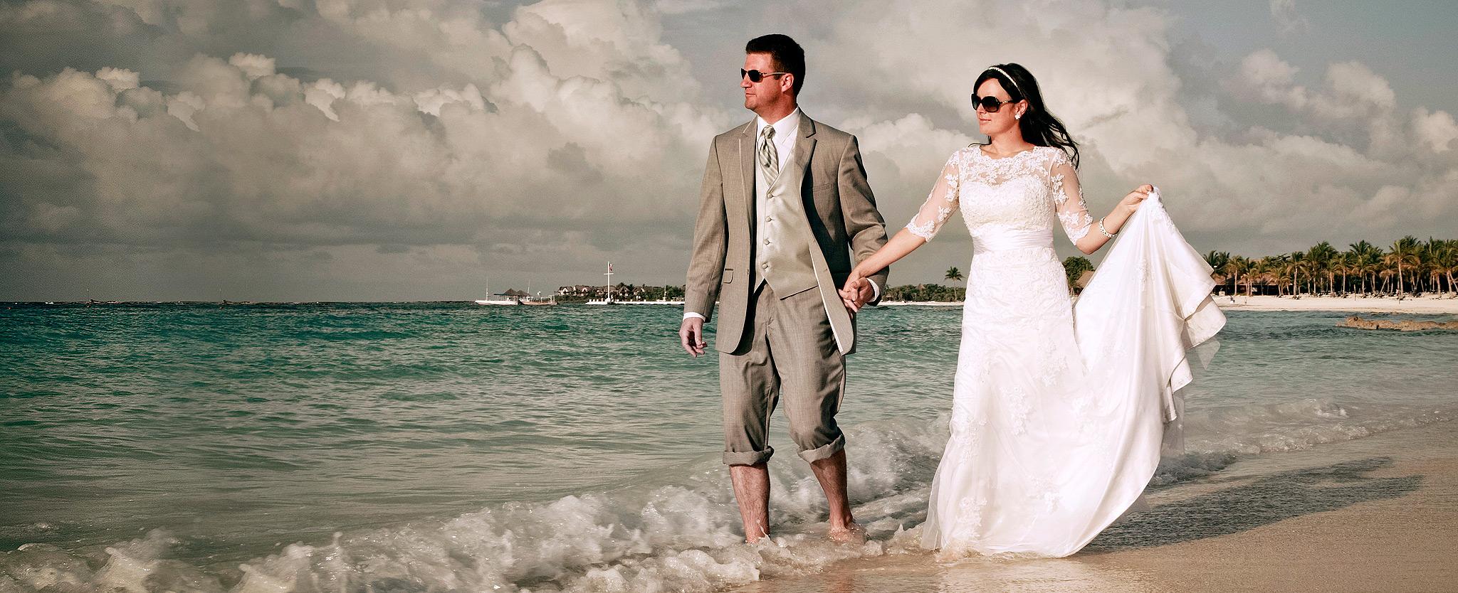 photographe-mariage-riviera-maya-mexique-stephane-lariviere-photo-photographie-rigaud
