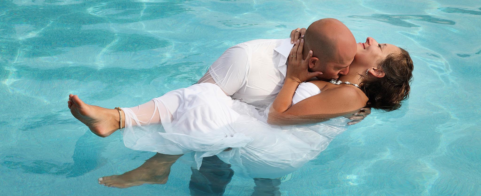photographe-mariage-trash-the-dress-piscine-rigaud-stephane-lariviere-photo-photographie