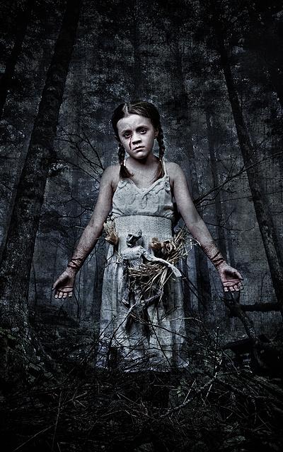 stephane-lariviere-photo-enfant-de-l-annee-canad-2015-Mother-Nature's-Misery