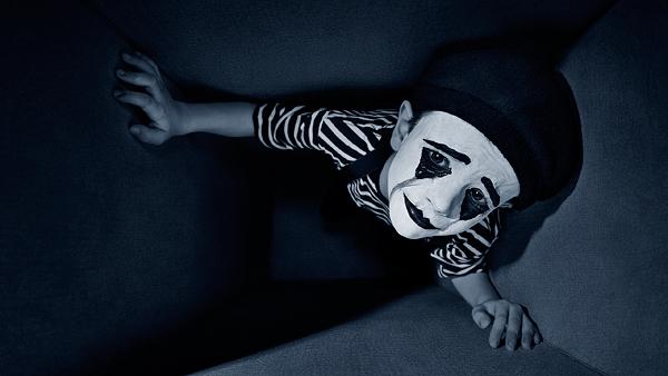 stephane-lariviere-photo-enfant-de-l-annee-canad-2012-Trapped