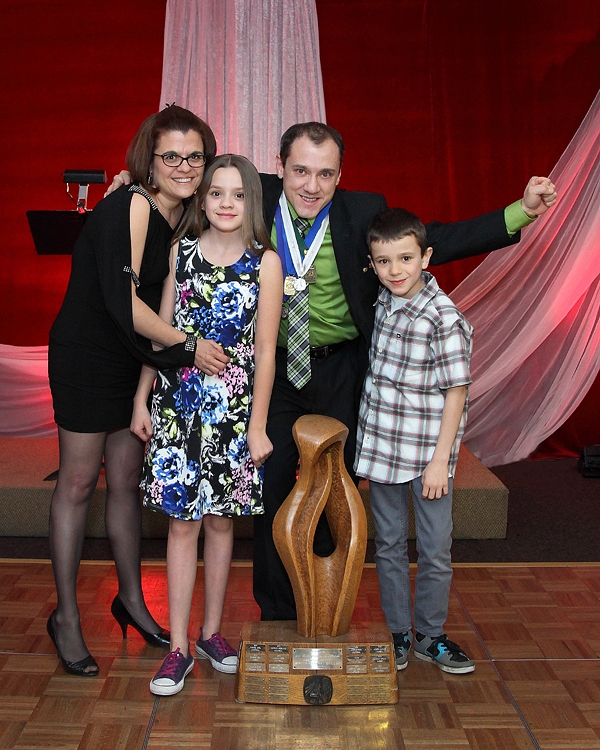 stephane-lariviere-photographe-trophée-photographe-année-famille-2016