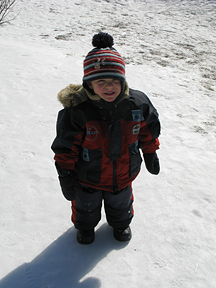 photo-exterieur-hiver-enfant2