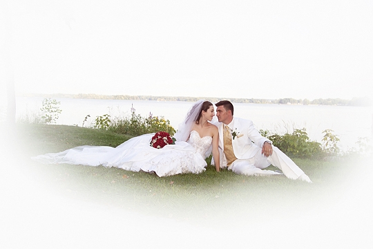 u00c9tapes d u0026 39 organisation d u0026 39 un mariage  u0026gt  photographe professionnel st u00e9phane larivi u00e8re vaudreuil