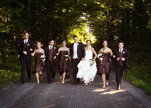 cortege-mariage-groupe
