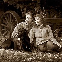 couple-chien-carte-cadeau-stephane-lariviere