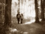 photo-couple-infrarouge