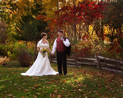couple-maries-auberge-des-gallant-automne