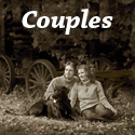 photo-photographe-couples