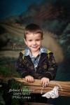 enfant-cpe-photographie-garderie-stephane-lariviere-photographe-2