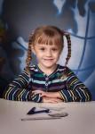 enfant-ecole-photographie-scolaire-stephane-lariviere-photographe-3