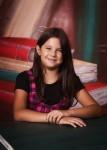 enfant-ecole-photographie-scolaire-stephane-lariviere-photographe