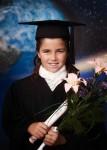 enfant-ecole-photographie-scolaire-stephane-lariviere-photographe-2