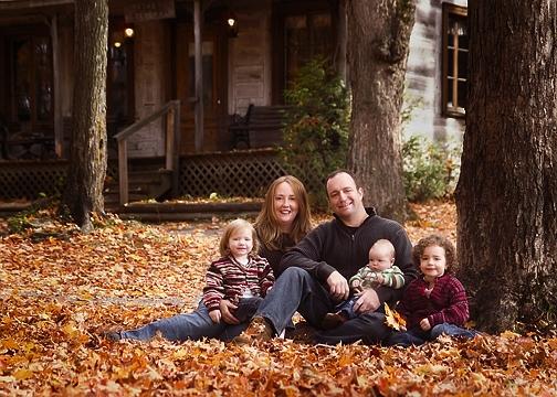 photo-de-famille