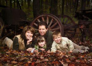 famille-exterieur-automne-stephane-lariviere-photographe-professionnel