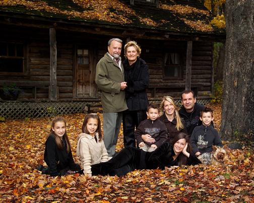 Cadeau premiere rencontre belle famille