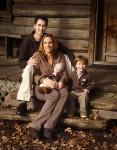 photo-famille-exterieur-automne
