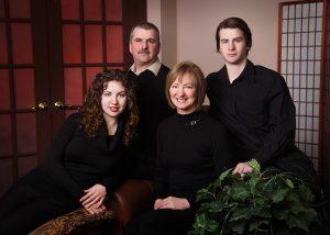 photo-famille-studio