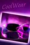 photo-illustration-lunettes