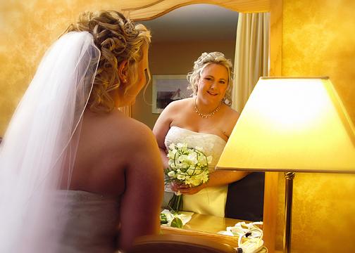mariage-auberge-des-gallant-2