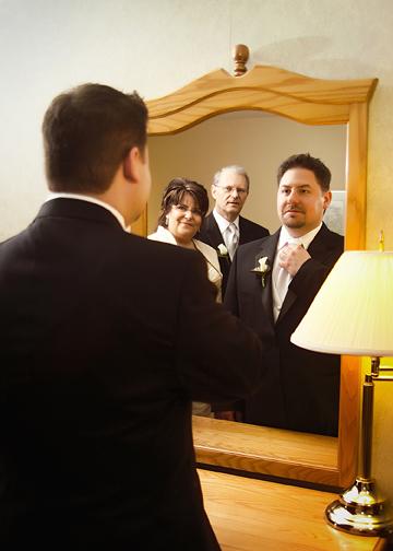 mariage-auberge-des-gallant