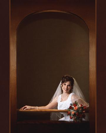 mariage-bride-jonquiere