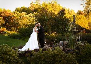 mariage-couple-maries-auberge-des-gallant-automne-stephane-lariviere-photographe