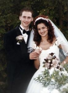 mariage-couple-maries-jehova-vieux-kitzbuel