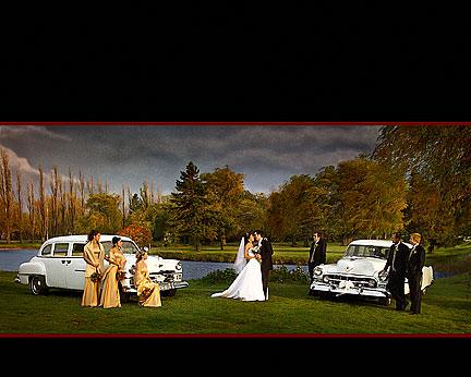 mariage-wedding-group