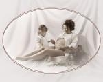 maternite-femme-enceinte-future-maman-6