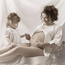 maternite-femme-enceinte-future-maman-carte-cadeau-stephane-lariviere