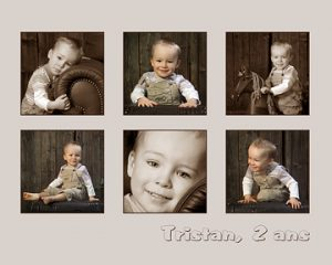 montage-photo-enfant-stephane-lariviere-photographe