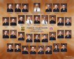 mosaique-photo-pompiers