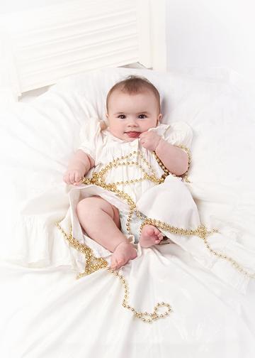 Photos d 39 enfants photographe professionnel st phane - Image bebe fille ...
