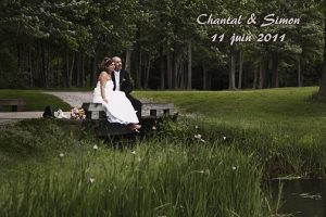 photographe-mariage-photo-photographie-wedding-couple-stephane-lariviere-photographe