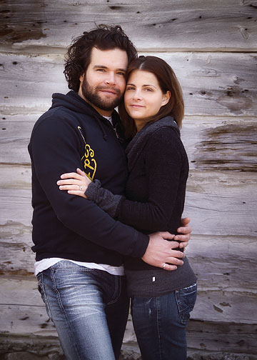 photographe-photo-jeune-couple