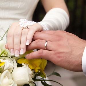 photographe-professionnel-photo-mariage-alliances
