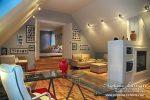 photographie-interieur-maison-immobilier