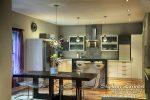 photographie-photo-interieur-maison-immobilier