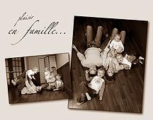 plaisir-en-famille-carte-cadeau-stephane-lariviere