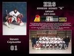 plaque-sportive-hockey
