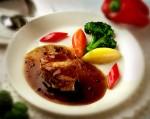 photo-culinaire-plat-auberge-des-gallant