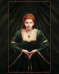 portrait-femme-theatre