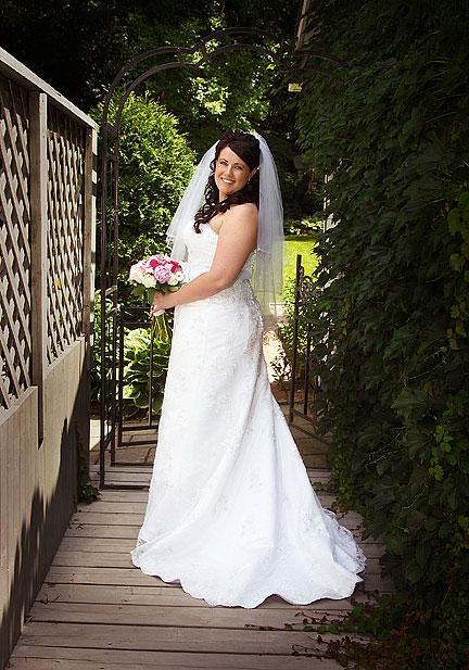 wedding-bride-mariage-mariee