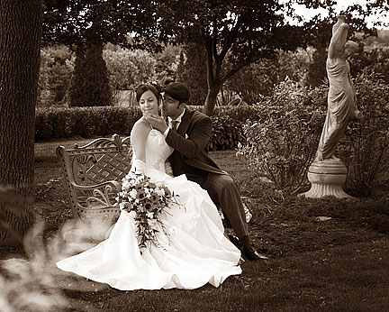 wedding-couple-mariage-antique