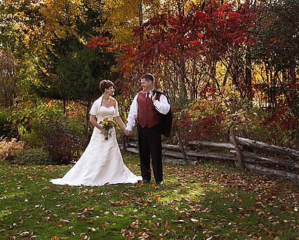 wedding-couple-mariage-automne